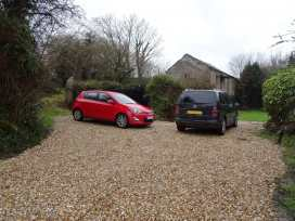 Kingbarth - Cornwall - 976449 - thumbnail photo 15
