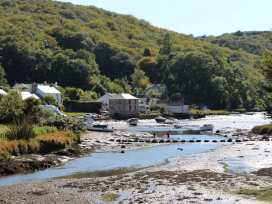 Kingbarth - Cornwall - 976449 - thumbnail photo 21