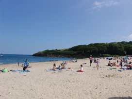 Morva - Cornwall - 976450 - thumbnail photo 24
