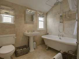 1 Florence Place - Cornwall - 976452 - thumbnail photo 12