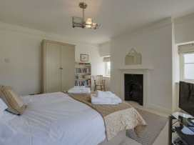 1 Florence Place - Cornwall - 976452 - thumbnail photo 14