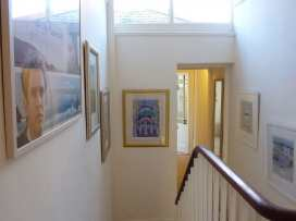 1 Florence Place - Cornwall - 976452 - thumbnail photo 17