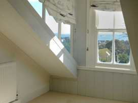 1 Florence Place - Cornwall - 976452 - thumbnail photo 20