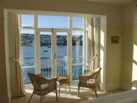 Waterside House - Cornwall - 976456 - thumbnail photo 10