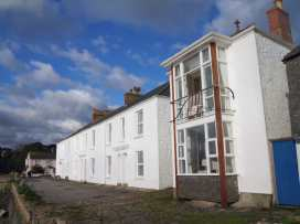 Waterside House - Cornwall - 976456 - thumbnail photo 14