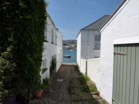 Waterside House - Cornwall - 976456 - thumbnail photo 15