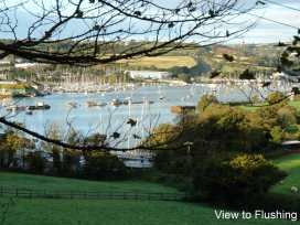 Waterside House - Cornwall - 976456 - thumbnail photo 19