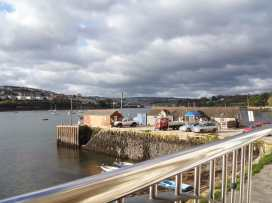 Waterside House - Cornwall - 976456 - thumbnail photo 2