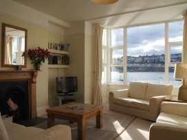 Waterside House - Cornwall - 976456 - thumbnail photo 3