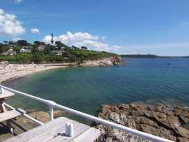 Boslowen - Cornwall - 976457 - thumbnail photo 1