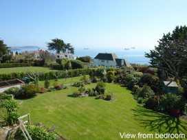 Boslowen - Cornwall - 976457 - thumbnail photo 11