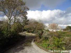 Boslowen - Cornwall - 976457 - thumbnail photo 13