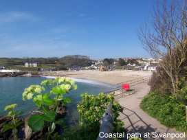 Boslowen - Cornwall - 976457 - thumbnail photo 14