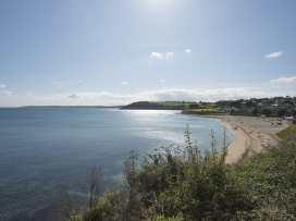 Boslowen - Cornwall - 976457 - thumbnail photo 15