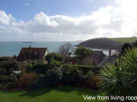 Boslowen - Cornwall - 976457 - thumbnail photo 6