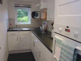 Boslowen - Cornwall - 976457 - thumbnail photo 7