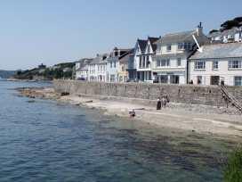 Pier Cottage - Cornwall - 976458 - thumbnail photo 1