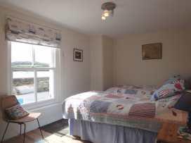 Pier Cottage - Cornwall - 976458 - thumbnail photo 11