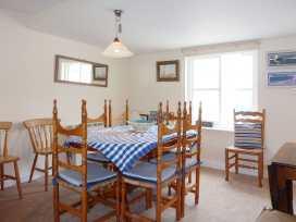 Pier Cottage - Cornwall - 976458 - thumbnail photo 6