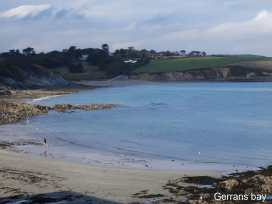 Prydes Cottage - Cornwall - 976460 - thumbnail photo 12