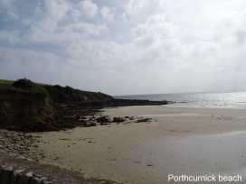 Prydes Cottage - Cornwall - 976460 - thumbnail photo 13