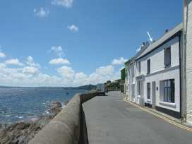 Prydes Cottage - Cornwall - 976460 - thumbnail photo 2