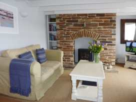 Prydes Cottage - Cornwall - 976460 - thumbnail photo 4