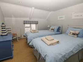 Prydes Cottage - Cornwall - 976460 - thumbnail photo 14