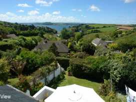 Ros Creek Cottage - Cornwall - 976463 - thumbnail photo 12