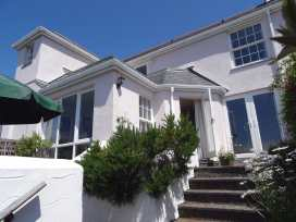 Ros Creek Cottage - Cornwall - 976463 - thumbnail photo 15