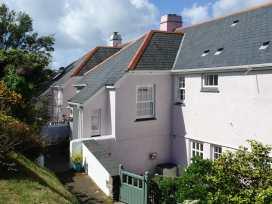Ros Creek Cottage - Cornwall - 976463 - thumbnail photo 16