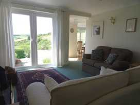 Ros Creek Cottage - Cornwall - 976463 - thumbnail photo 2