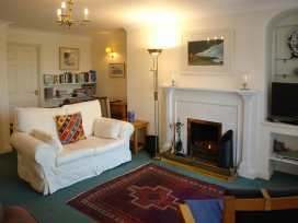 Ros Creek Cottage - Cornwall - 976463 - thumbnail photo 4