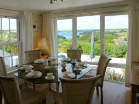 Ros Creek Cottage - Cornwall - 976463 - thumbnail photo 5