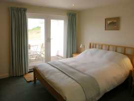 Ros Creek Cottage - Cornwall - 976463 - thumbnail photo 8