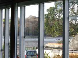 Regatta Cottage - Cornwall - 976464 - thumbnail photo 11