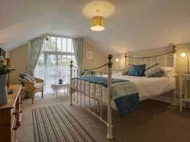 Regatta Cottage - Cornwall - 976464 - thumbnail photo 12