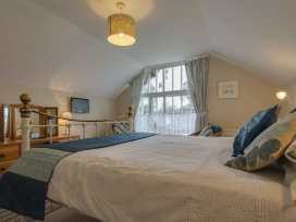 Regatta Cottage - Cornwall - 976464 - thumbnail photo 13
