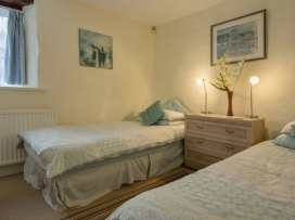 Regatta Cottage - Cornwall - 976464 - thumbnail photo 18