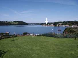 Regatta Cottage - Cornwall - 976464 - thumbnail photo 26
