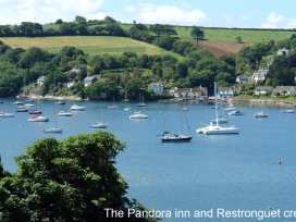 Regatta Cottage - Cornwall - 976464 - thumbnail photo 28