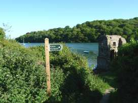 Regatta Cottage - Cornwall - 976464 - thumbnail photo 35