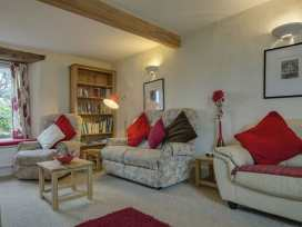 Regatta Cottage - Cornwall - 976464 - thumbnail photo 5