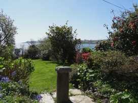 Nanvivian - Cornwall - 976465 - thumbnail photo 19