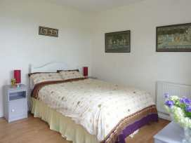 Blue Seas - Cornwall - 976468 - thumbnail photo 9