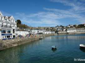 Blue Seas - Cornwall - 976468 - thumbnail photo 21