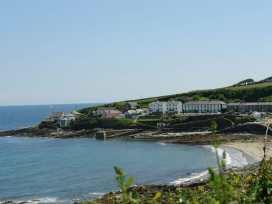 Blue Seas - Cornwall - 976468 - thumbnail photo 23