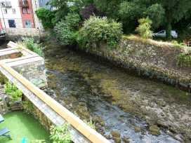 River Dance - Cornwall - 976469 - thumbnail photo 12