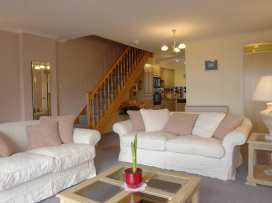 35 Lower Stables - Cornwall - 976470 - thumbnail photo 10