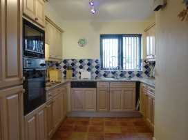 35 Lower Stables - Cornwall - 976470 - thumbnail photo 11